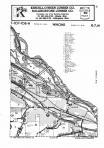Map Image 002, Winona County 1984